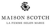 marque-maison-scotch-logo-brooklyn