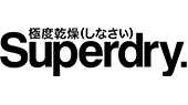 marque-superdry-logo-brooklyn
