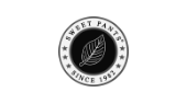 SWEET PANTS Logo