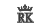 REPUBLYKA Logo